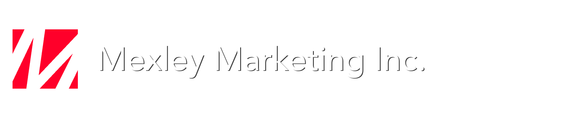 Marketing Company in Toronto