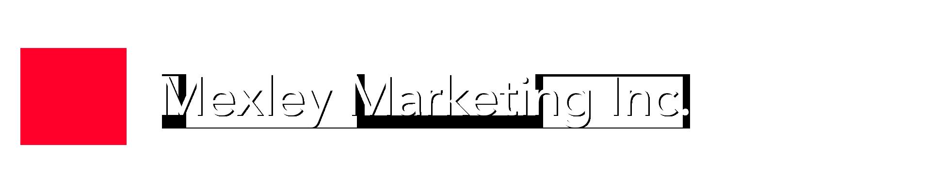 Marketing Company in Toronto
